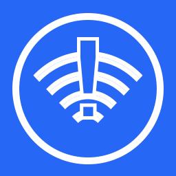 网络图标感叹号修复工具 官方版