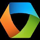 猎豹轻桌面官网 v2.2.5最新版
