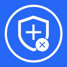 Win10关闭Windows Defender杀毒工具 官方版