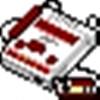 VirtuaNes 含300多个无敌版游戏