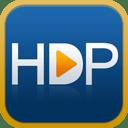 HDP直播 v3.5.0安卓版