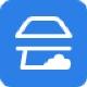 会汇(视频会议软件) v4.3网官版