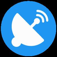 电影雷达 v5.3.1安卓版