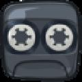 机器码一键修改器 v1.0免费版