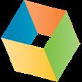 HttpWatch汉化版 v12.1.5破解版