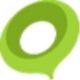360点睛实效平台 v2.5绿色版