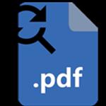 PDF Replacer Pro(PDF关键词替换工具)