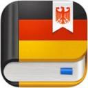 德语助手 v7.7.2安卓版