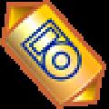 PQ分区魔术师 9.0中文绿色版