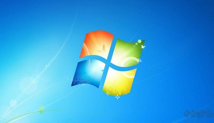 Win7系统安全更新补丁(KB4561603)