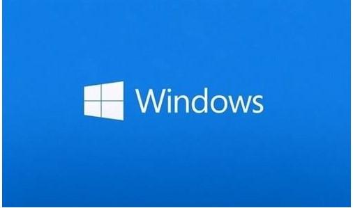Win7/Win10服务堆栈更新是什么?要修复吗