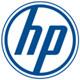 HP LaserJet P1008 Printer驱动 绿色纯驱动版