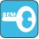 电商记智能引擎(非插件版) v1.0免费版