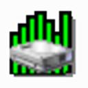 IsMyHdOK(硬盘测速工具) 中文绿色版