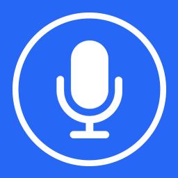 一键关闭开启小娜Cortana工具 v1.2官方版