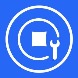 IE重装和卸载工具 v1.5官方版