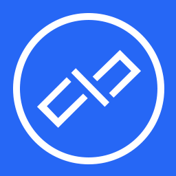 Win10易升卸载工具 v2.0官方版