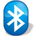 千月蓝牙软件(BlueSoleil)