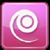 epub阅读器 v1.4安卓版