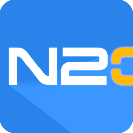 N2O游戏大师 v4.3.32.612