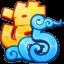 造梦西游5修改器 v4.3最新免费版