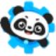 慧编程 V5.2.0官方最新版