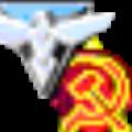 红色警戒2:尤里的复仇修改器 v1.0绿色版