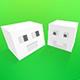 我的世界盒子麦块 v5.0.0.6绿色版