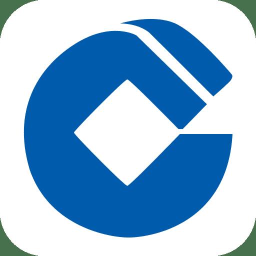 中国建设银行手机银行 v4.3.6安卓版