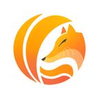 翼狐网APP v1.5.5安卓版