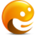 完美游戏平台PGP V2.9.34.0618