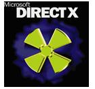 Direct3D驱动程序 v2020
