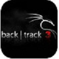 backtrack3 中文U盘版