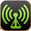 WIFI密码破解器(WIFI密码查看器)