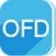 数科ofd阅读器 v3.0.20.0529
