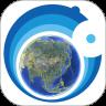 奥维互动地图浏览器 v8.4.8官网版