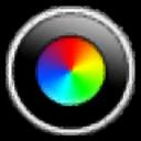 honeycam v2.11破解版