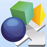 Pano2VR Pro v6.0中文破解版