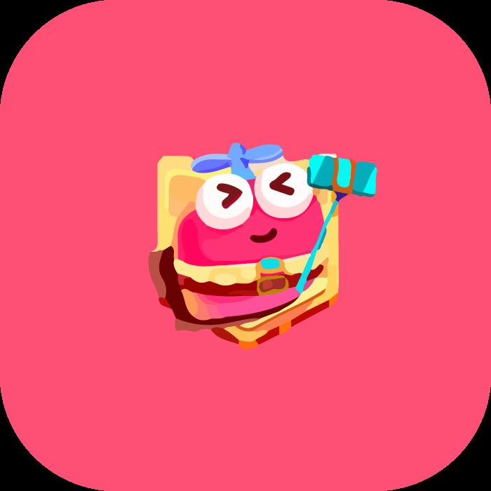 皮皮虾助手 v1.1.1安卓版
