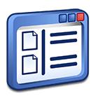 Actual Window Manager(桌面窗口管理器) v8.13.2破解版