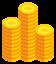 基金估值收益查看工具 v1.0免费版