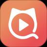 快猫直播 v8.5.2安卓版