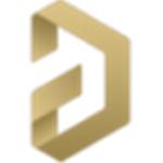 Altium Designer 2020(AD20)