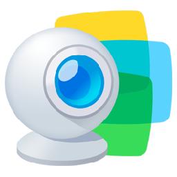 Manycam摄像头软件 v7.2.1.9汉化破解去水印版