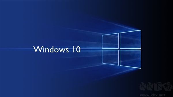 Win10激活密钥[Win10专业版/LTSB/LTSC产品密钥]2020.8.15更新