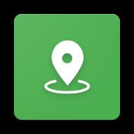 Bmap地图 v7.4.82安卓版