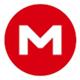 mega云盘 v2.6.1中文版