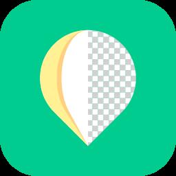 傲软抠图软件 2020免费版