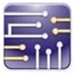 Multisim14专业版 v14.2中文版
