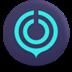 网易UU网游加速器 v2.23.1免费版